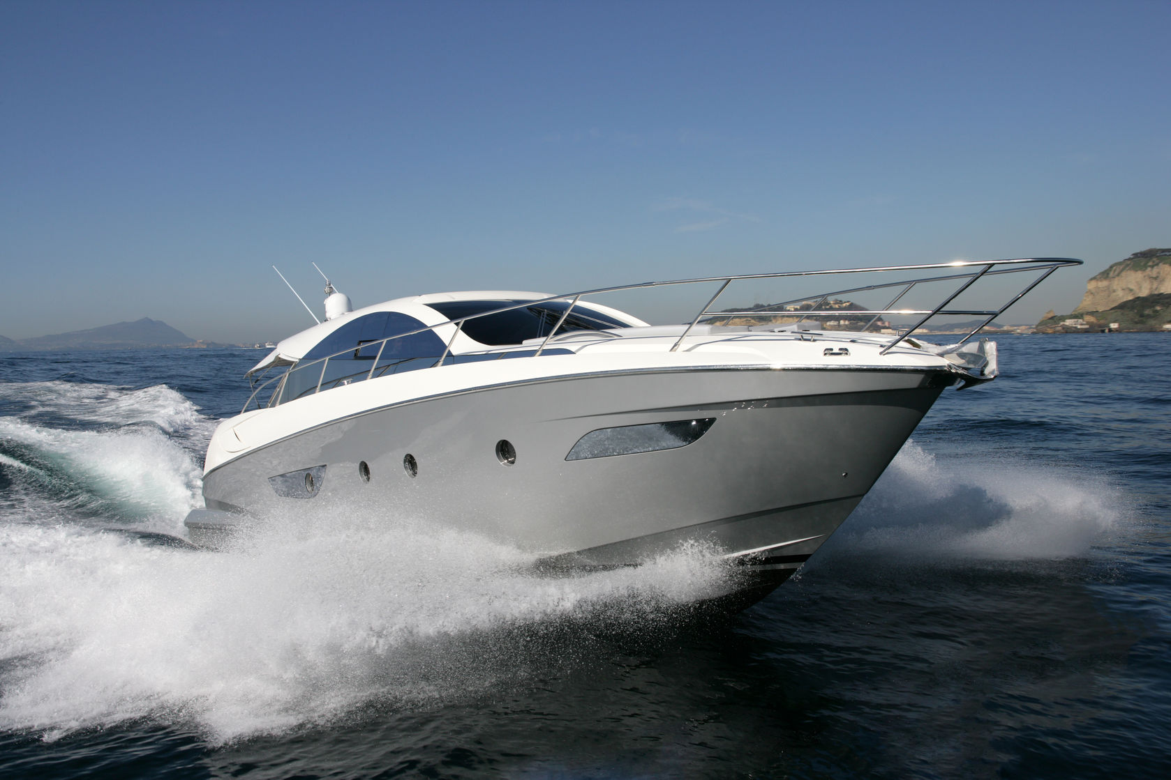 Lewiston, ID. Boat/PWC Insurance