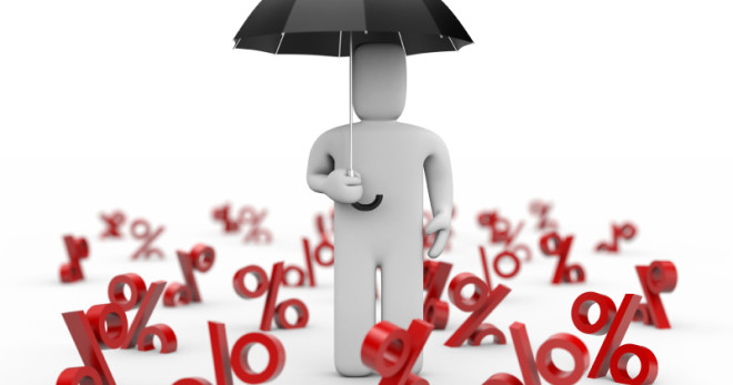 Lewiston, ID. Umbrella  Insurance